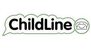 A Message From Childline