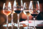 Wine Appreciation Group Needs you!